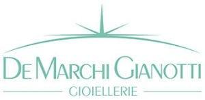 de-marchi-gianotti-logo-1554997980