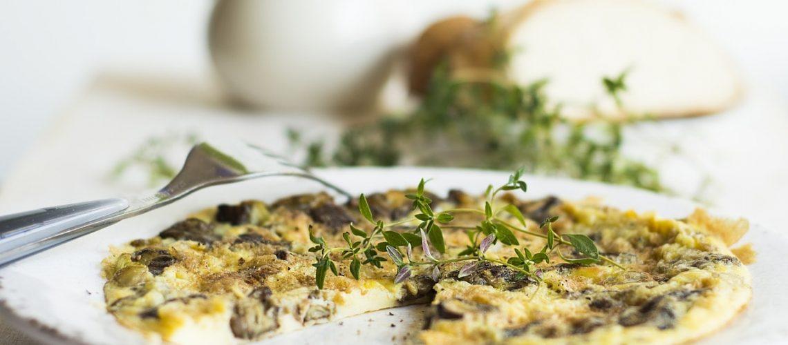omelette-2808678_1280
